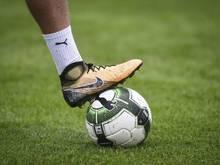 Wellington qualifiziert sich erstmals für die Klub-WM