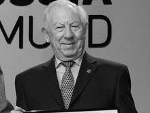 Borussia Dotmund trauert um Alfred Niepieklo