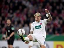 Wie geht es für den 1. FC Heidenheim weiter?
