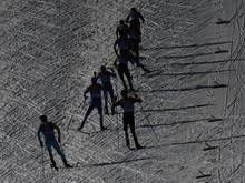 Lillehammer richtet Saisonfinale aus