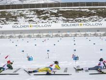 """Biathlon: IBU stellt """"Whistleblower-Portal"""" vor"""