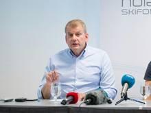 """Para Snow Sport Weltmeisterschaften"" werden verschoben"