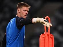 Tomas Koubek wechselt zum FC Augsburg