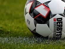 Hans-Jürgen Boysen wird neuer Trainer von Großaspach
