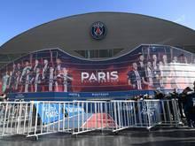 Frankreich: Im August soll der Ligabetrieb anlaufen