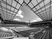 Der 1. FC Köln trauert um Bernd Steegmann