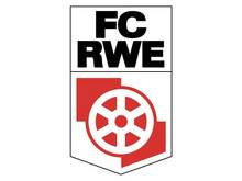 André Laurito wird RWE fehlen