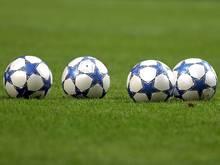 Feuer im Stadion: Spiel in Alkmaar abgebrochen