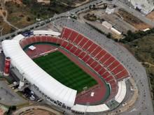Mallorca: Zwischenfall mit drei Verletzten