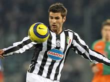 Mutus Transfer zu Juventus sorgt weiter für Ärger