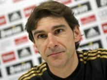 Karanka offenbar bald Middlesbrough-Trainer