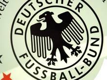 Deutsche U19: Remis gegen Frankreich