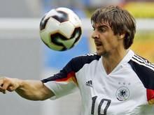 2007 trat Deisler vom aktiven Fußball zurück