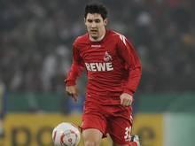 Bielefelder Salger für zwei Spiele gesperrt